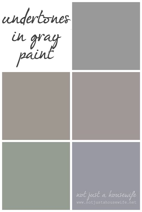paint colors gray tones never say never the story of my gray walls not just a