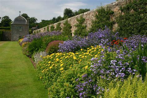 how to create a flower garden how to create borders in your garden the garden