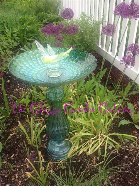 Garden Glass 25 Best Ideas About Glass Garden On Glass
