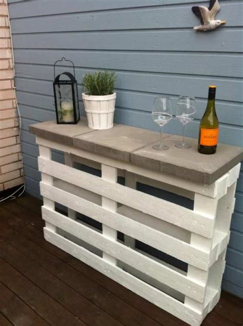 pallet crafts projects best of 2014 our 5 most popular pallet projects pallet
