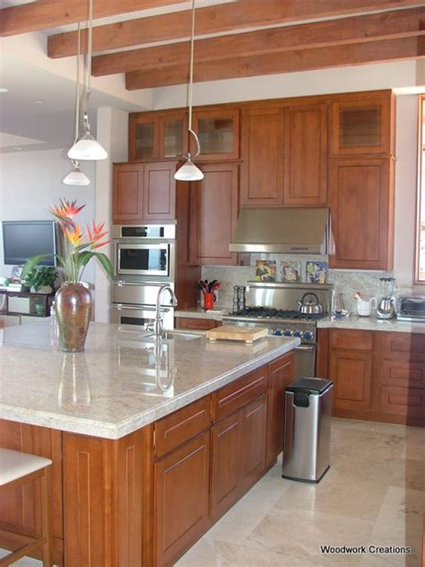 update your kitchen cabinets update your kitchen cabinets cabinet wholesalers