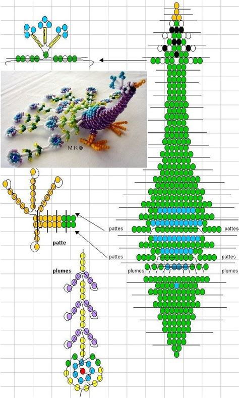 beaded animals free patterns 17 best ideas about beaded animals on pony