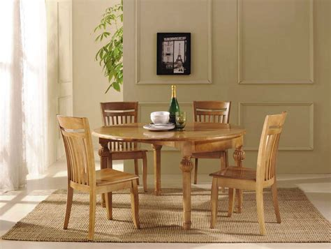 dining room tables az wooden stylish of dining room chairs amaza design