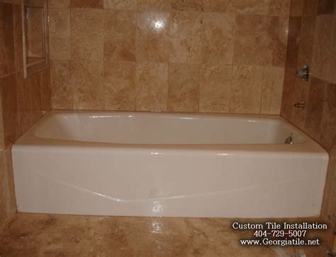 bathroom shower and tub ideas tub shower travertine shower ideas pictures