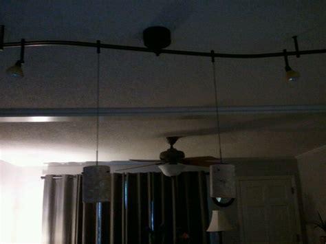 kitchen island track lighting track lighting kitchen island remodel
