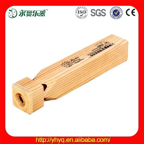 wooden wholesale wholesale musical wooden whistle buy whistle
