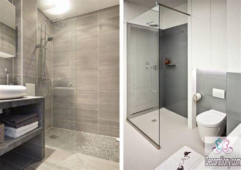 small luxury bathroom ideas 20 luxury small bathroom design ideas 2016 2017