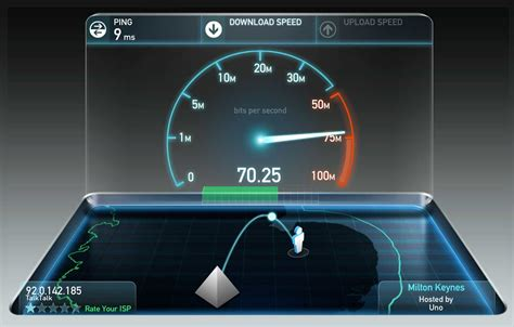 speed test speedtest related keywords suggestions speedtest
