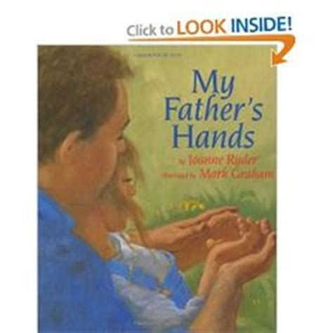 personal narrative picture books personal narrative on