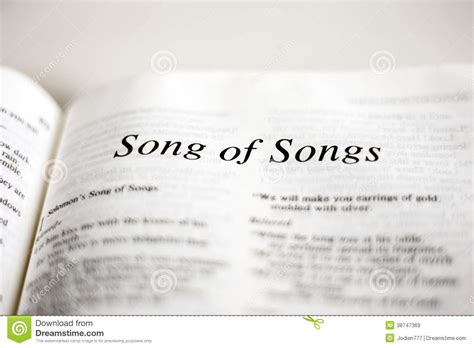 picture book song song of songs bible quotes quotesgram