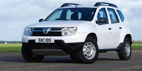 Best Low Priced New Cars by New Car Discount Buy Cheap New Uk Cars Vans At Low Prices