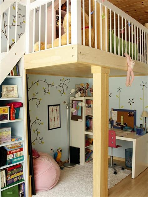 childrens bedroom designs for small rooms small room design bedroom ideas for small rooms