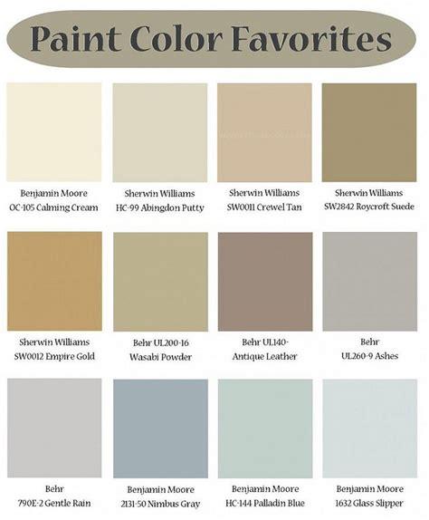 paint colors decorators use new 2015 paint color ideas home bunch interior design ideas