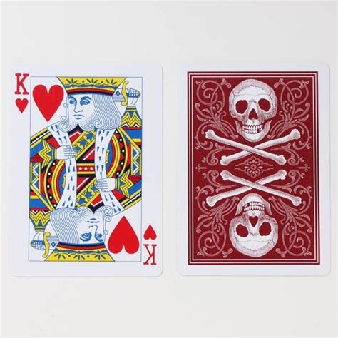 images of card conjuring arts cards cool