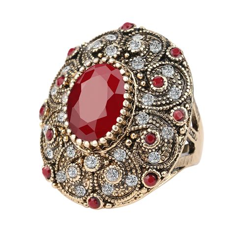 vintage for jewelry aliexpress buy fashion vintage jewelry rings unique