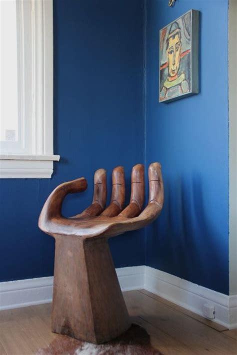 behr paint color loyal 97 best paint blues images on paint