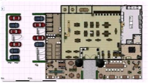 restaurant floor plan with dimensions restaurant floor plan with dimensions gurus floor