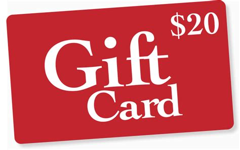 gift card gift cards the byrd house