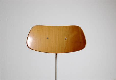 drafting table stool friso kramer drafting table chair adjustable industrial