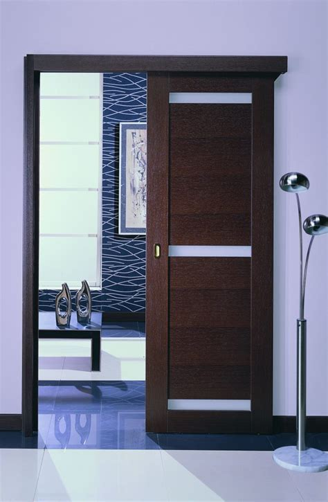 closet door types types of sliding closet doors types of sliding interior