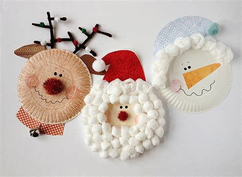 images of paper crafts paper plate crafts u create