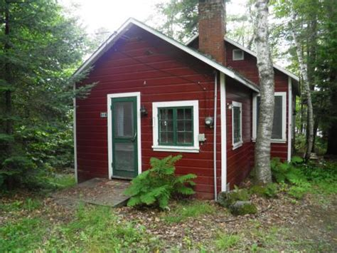 waterfront cottages for sale in maine maine cabin for sale in mount maine united country