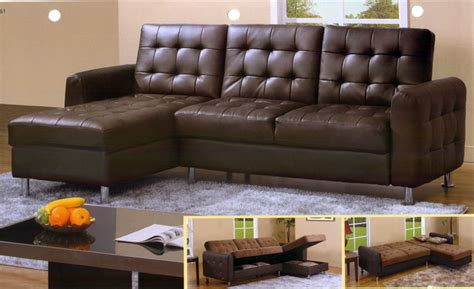 sectional with sleeper sofa sleeper sofa with chaise roselawnlutheran