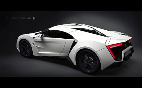 Car Wallpapers Hd 4k Escorpion Caracteristicas by Awesome 27 Images Top W Motors Lykan Hypersport Collection