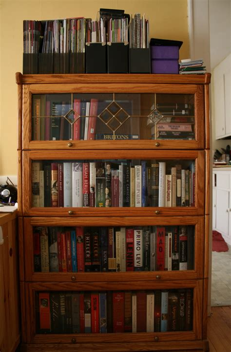bookshelves with glass doors for sale bookcases ideas bookcases with doors free shipping