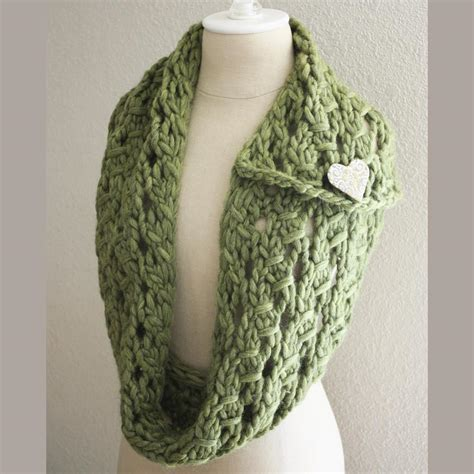 knit lace cowl pattern margeaux lace cowl scarf knitting pattern phydeaux