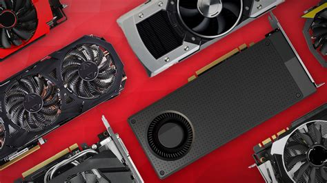 who makes the best graphics cards the best graphics cards for pc gaming pcworld