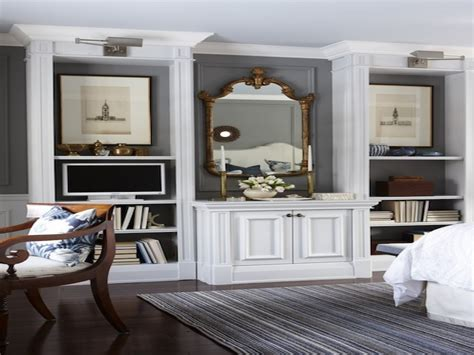 built ins for bedroom bedroom cabinets built in bedroom built ins built ins for