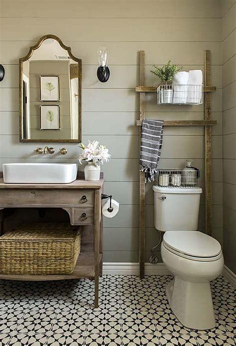 Bathroom Ideas by 25 Best Bathroom Decor Ideas And Designs For 2018
