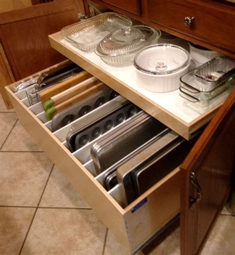 kitchen drawer cabinet best 25 kitchen cabinet layout ideas on