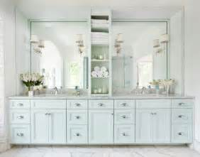 96 bathroom vanity cabinets blue bathroom vanity transitional bathroom