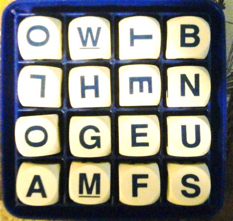 scrabble boggle twinports co scrabble boggle toys