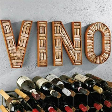 wine cork crafts for diy wine cork crafts diy ready