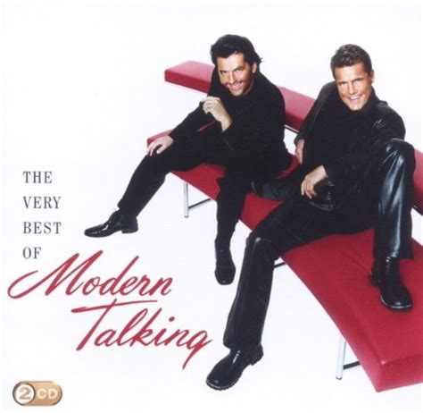 modern talking cover arts from zortam