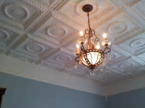 faux ceiling tiles faux tin ceiling tiles in glen cove new york