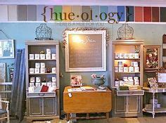 chalk paint zwolle 1000 images about paint display ideas on miss