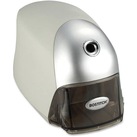 discounted prices bostitch electric pencil sharpener