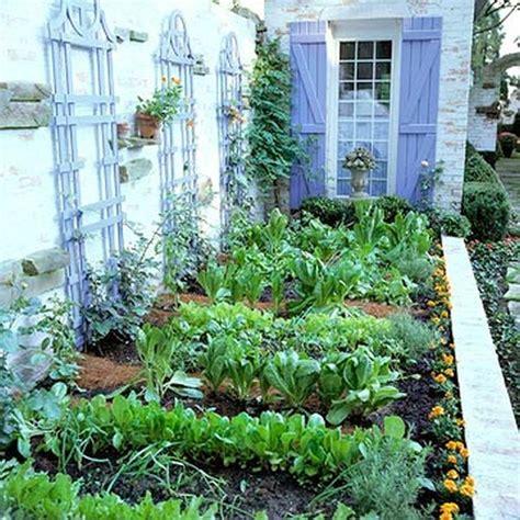 when to plant vegetable garden how to plan a vegetable garden
