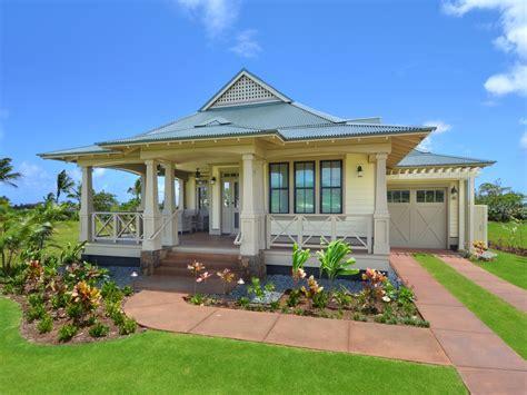 plantation house plans hawaiian plantation homes floor plans
