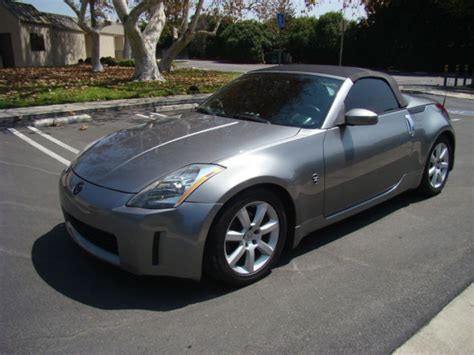 old car owners manuals 2005 nissan 350z windshield wipe control service manual electronic throttle control 2008 nissan 350z parental controls service manual