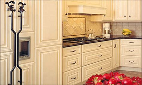 kitchen cabinet knobs and handles pulls and knobs for kitchen cabinets kitchen cabinet