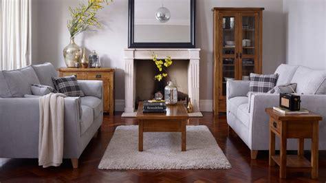 living room oak furniture living room furniture finance available oak furniture