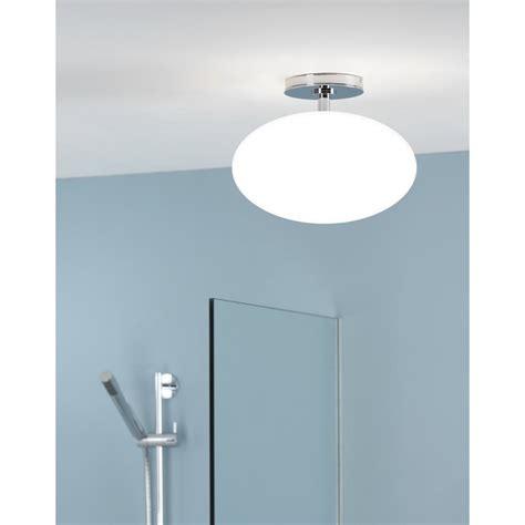 bathroom lighting ceiling zeppo 0830 polished chrome bathroom lighting ceiling lights