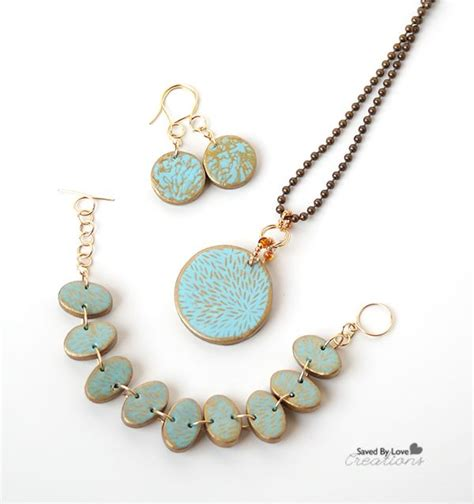 clay jewelry ideas best 25 clay jewelry ideas on polymer clay