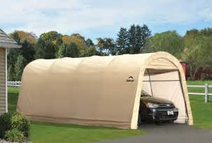 Best Car Garages portable car storage tent buying guide portable car