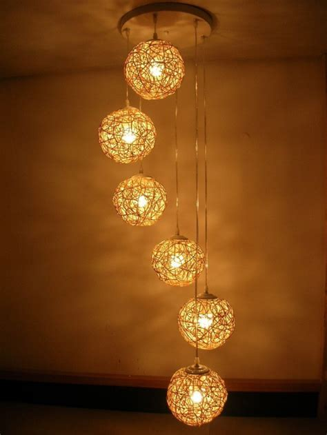 lights for rooms decorative lights for home